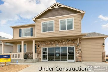 1768 Summer Bloom Drive Windsor, CO 80550 - Image 1