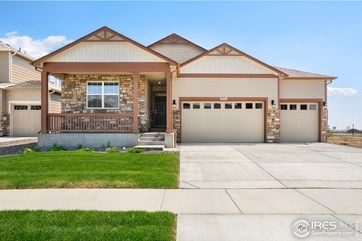 1983 Floret Drive Windsor, CO 80550 - Image 1