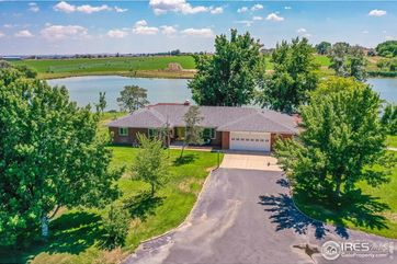 8470 County Road 24 Fort Lupton, CO 80621 - Image 1