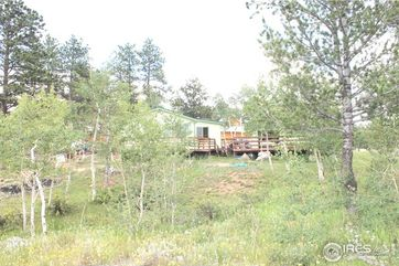 1090 Hiawatha Highway Red Feather Lakes, CO 80545 - Image 1