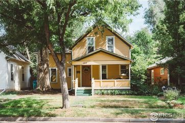 1016 Akin Avenue Fort Collins, CO 80521 - Image 1