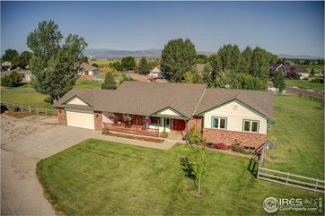 37556 Lee Lake Avenue Windsor, CO 80550 - Image 1