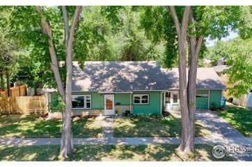 512 E Myrtle Street Fort Collins, CO 80524 - Image 1