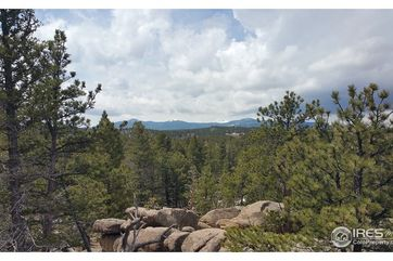 2928 Fox Acres Drive Red Feather Lakes, CO 80545 - Image 1
