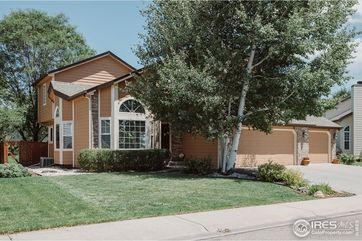 2344 Sweetwater Creek Drive Fort Collins, CO 80528 - Image 1