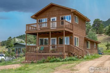 1061 Sutton Lane Estes Park, CO 80517 - Image 1