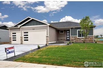 7113 Sage Meadows Drive Wellington, CO 80549 - Image 1