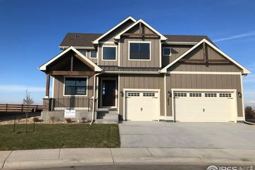 1913 Rolling Wind Drive Windsor, CO 80550 - Image 1