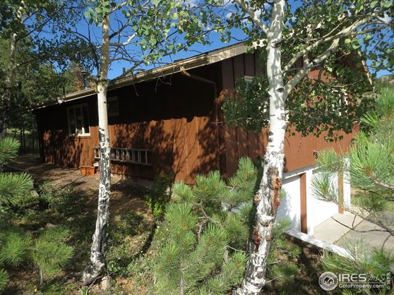 510 Whispering Pines Drive Photo 1