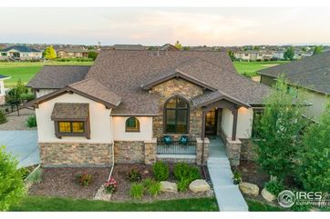 6297 Crooked Stick Drive Windsor, CO 80550 - Image 1
