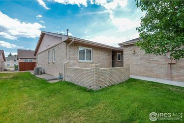1531 W Swallow Road A Fort Collins, CO 80526 - Image 1
