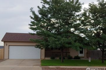 3714 Mountain View Drive Evans, CO 80620 - Image 1