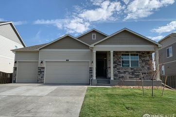 335 Jay Avenue Severance, CO 80550 - Image 1