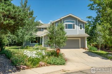 2463 Powderhorn Lane Boulder, CO 80305 - Image 1