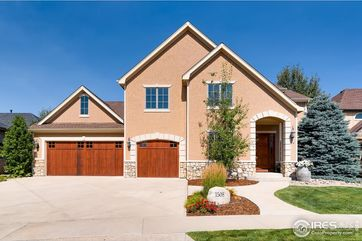 1508 Pintail Bay Windsor, CO 80550 - Image 1