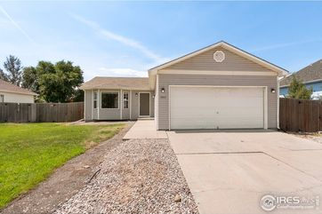 2065 Beech Avenue Greeley, CO 80631 - Image 1