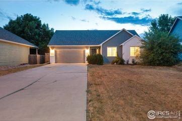 1509 Thimbleberry Court Fort Collins, CO 80524 - Image 1