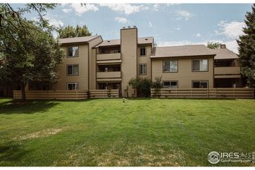 3465 Lochwood Drive #82 Fort Collins, CO 80525 - Image 1