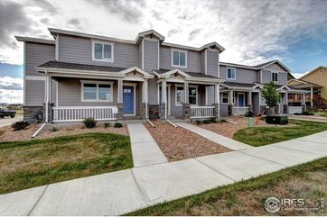 6107 Kochia Court #105 Frederick, CO 80516 - Image