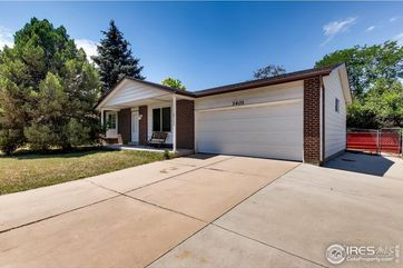 3401 E 119th Street Thornton, CO 80233 - Image 1