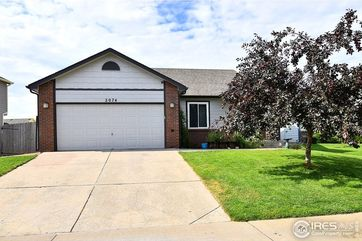 2074 Village Drive Milliken, CO 80543 - Image 1