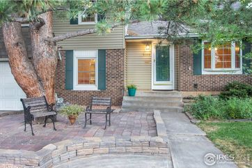 2108 Brookwood Drive Fort Collins, CO 80525 - Image 1