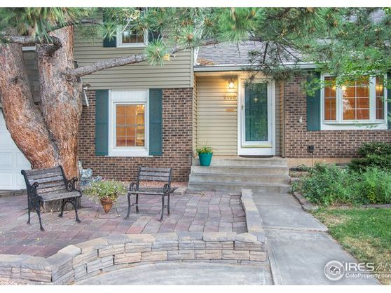 2108 Brookwood Drive Fort Collins, CO 80525