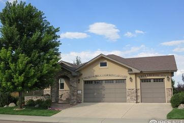 6042 Bay Meadows Drive Windsor, CO 80550 - Image 1
