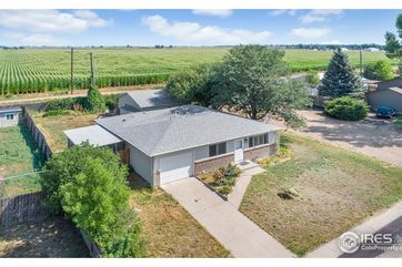 1105 5th Street Eaton, CO 80615 - Image 1