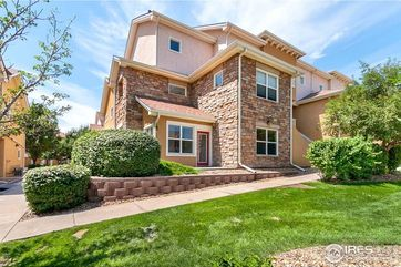 801 Lucca Drive #801 Evans, CO 80620 - Image 1