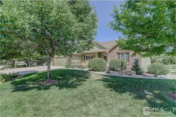 8016 Louden Cir Ct Fort Collins, CO 80528 - Image 1