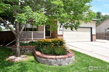 3508 Omaha Court Fort Collins, CO 80526 - Image 1