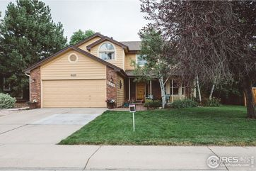 1200 White Oak Court Fort Collins, CO 80525 - Image 1