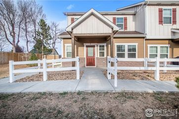 3038 County Fair Lane #1 Fort Collins, CO 80528 - Image 1