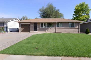 1111 E 16th Street Loveland, CO 80538 - Image 1