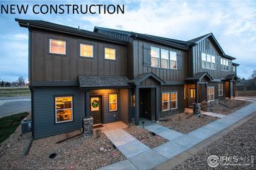 1689 Grand Avenue #7 Windsor, CO 80550 - Image
