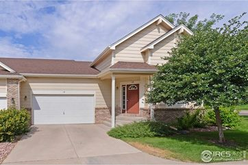 4902 29th Street 1B Greeley, CO 80634 - Image 1