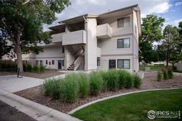 1705 Heatheridge Road J205 Fort Collins, CO 80526 - Image 1