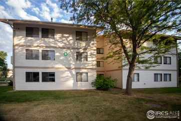 1705 Heatheridge Road O306 Fort Collins, CO 80526 - Image 1