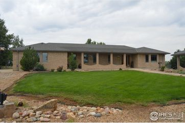 1409 County Road 36 Berthoud, CO 80513 - Image 1
