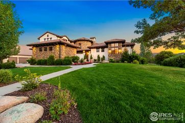 3263 Rock Park Drive Fort Collins, CO 80528 - Image 1