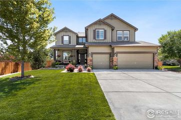 177 Bittern Drive Johnstown, CO 80534 - Image 1
