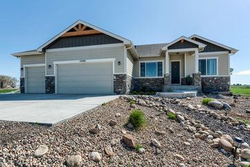 13392 WB Farms Road Eaton, CO 80615 - Image 1