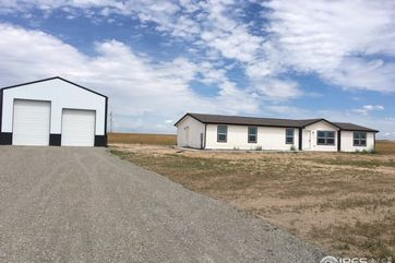 51008 County Road 57 Ault, CO 80610 - Image 1
