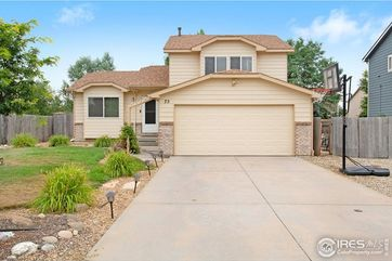 75 Chestnut Street Windsor, CO 80550 - Image 1