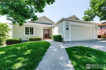 1474 W 28th Street Loveland, CO 80538 - Image 1