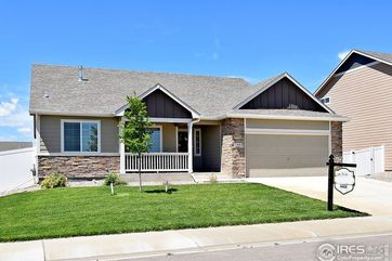 7463 Back Stretch Drive Wellington, CO 80549 - Image 1