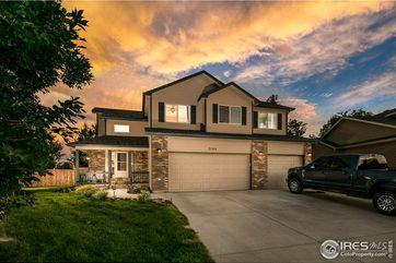 7104 W 21st St Ln Greeley, CO 80634 - Image 1