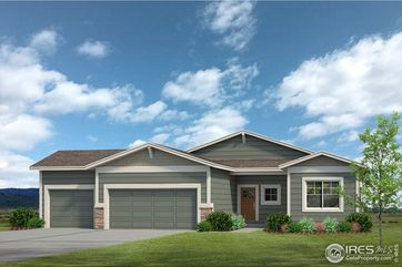 3763 Buckthorn Street Wellington, CO 80549 - Image 1