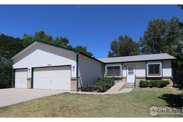3413 Sun Disk Court Fort Collins, CO 80526 - Image 1